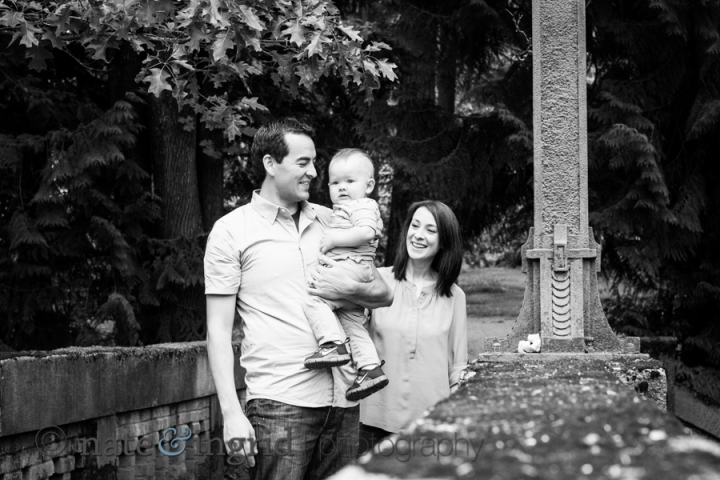 Baby Quinten | Seattle WA Family Lifestyle Photographer